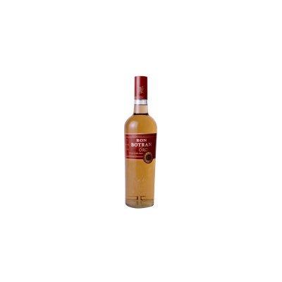 Ron Botran Anejo ORO Sistema Solera Rum 40% 1 l (holá láhev)
