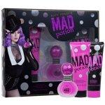 Katy Perry Katy Perry´s Mad Potion EdP 30 ml + tělové mléko 75 ml + sprchový gel 75 ml dárková sada
