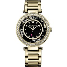 Juicy Couture 1901331