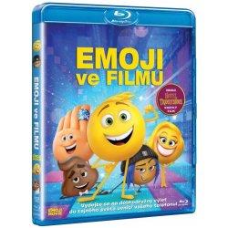 EMOJI VE FILMU BD