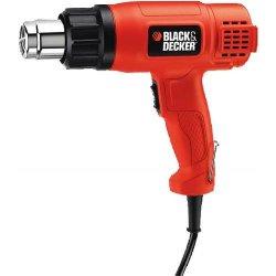BLACK & DECKER KX1650