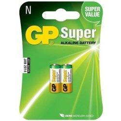 Baterie GP 910A 2ks