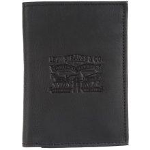 Levi´s pánská peněženka 77173 0372