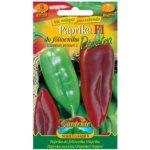 NG 2274dd Paprika zeleninová do fóliovníku DEMETRA F1 - hybrid 2x80x140