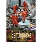 Earthquake - Rooney Anne
