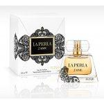 La Perla J'Aime Elixir parfémovaná voda dámská 100 ml