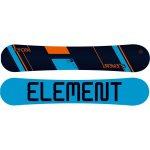 Stuf Element Rocker 2.0 jr 17/18