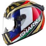 Shark RACE-R PRO Carbon Zarco