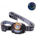 Velamp LED IH520