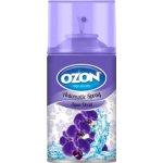 Ozon náhradní náplň Orchid 260 ml