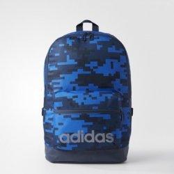 2858914123f62 adidas Graphic batoh - Nejlepší Ceny.cz