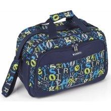 Cestovní zavazadla od Méně než 1 000 Kč - Heureka.cz 6b69a84822