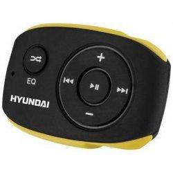Hyundai MP 312 4GB