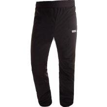 Zimní softshellové kalhoty pánské NORDBLANC Intensive - NBWPM4567 CRN
