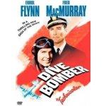 Dive Bomber DVD