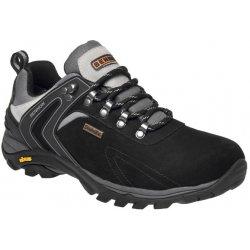 ab4641c30342 Skate boty BENNON nízká treková RECADO O2