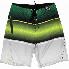 Rip Curl Diffraction Bright green (3875)