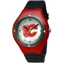 LogoArt Prospect Calgary Flames