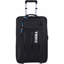 Cestovní zavazadla Thule - Heureka.cz 9066ba1e57