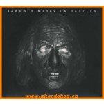Nohavica Jarek: Babylon CD