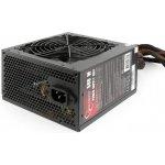 Gembird BlackBoxPower 600W CCC-PSU80P-BBP-600