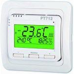 Elektrobock PT712 Termostat pro podlahové vytápění