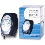 Hailea ACO-6604