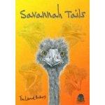 Fragor Games Savannah Tails