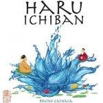 OEM Haru Ichiban