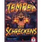 Schmidt Tempel des Schreckens