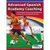 Advanced Spanish Academy Coaching