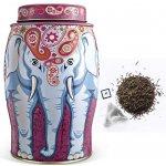 WILLIAMSON TEA čaj earl grey 20 pyramidových sáčků
