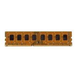EVOLVEO Zeppelin DDR2 2GB 800MHz CL5 2G/800/P-EG