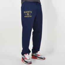 Manto athletics