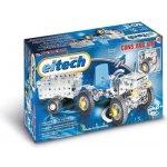 Eitech C80 Starter box Tractor