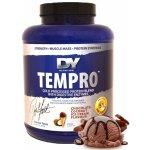 Dorian Yates TEMPRO Protein 2250 g