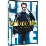 Californication - 6. série DVD