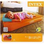 Intex Cozy Kids pro děti 88 x 157 x 18 cm 66801