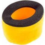 Vzduchový filtr NYPSO pro SUZUKI XF 650 Freewind (1997 - 2003)