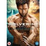 Wolverine/X-Men Origins: Wolverine DVD