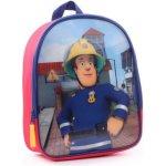 Vadobag batoh Požárník Sam 900-8283