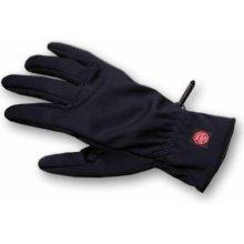 Kama RW10 Windstopper SoftShell rukavice
