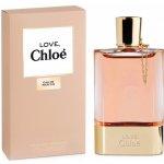 Chloé Love parfémovaná voda dámská 50 ml