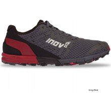 Inov-8 TRAIL TALON 235 (S) grey/red