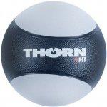 ThornFit Medicinbal 3 kg