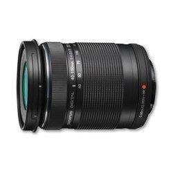 Olympus M. Zuiko Digital ED 40-150mm f/4-5,6 R