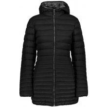 Cmp Campagnolo kabát