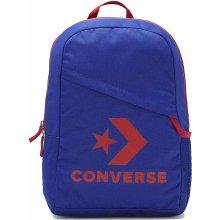 0d81836e479 od 792 Kč · Converse speed 10008091 A03 converse 15l blue enamel red
