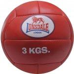 Lonsdale Medicine Ball 3 kg