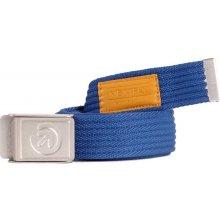 Meatfly Pásek Jasper belt B - Blue